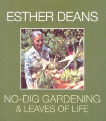 Esther Deans